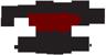 AmericanSales_logo3